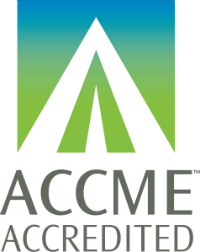 ACCME-accredited-provider-full-color 200x250.png